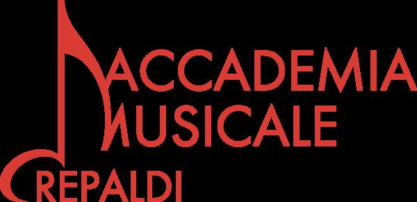 Accademia Musicale Crepaldi
